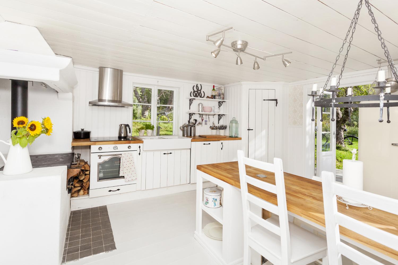 kitchen_kfri2