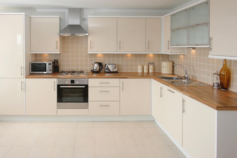kitchen_modern1