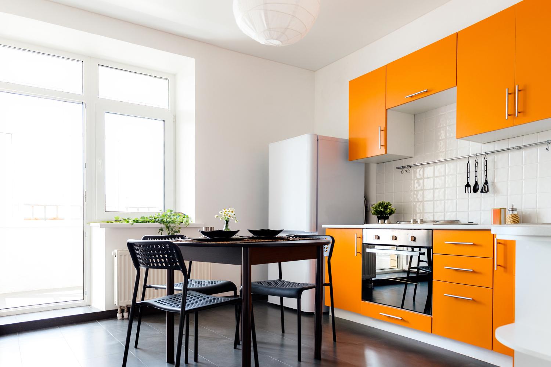kitchen_modern2
