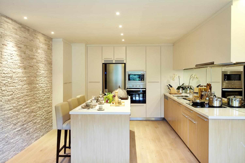 kitchen_modern3