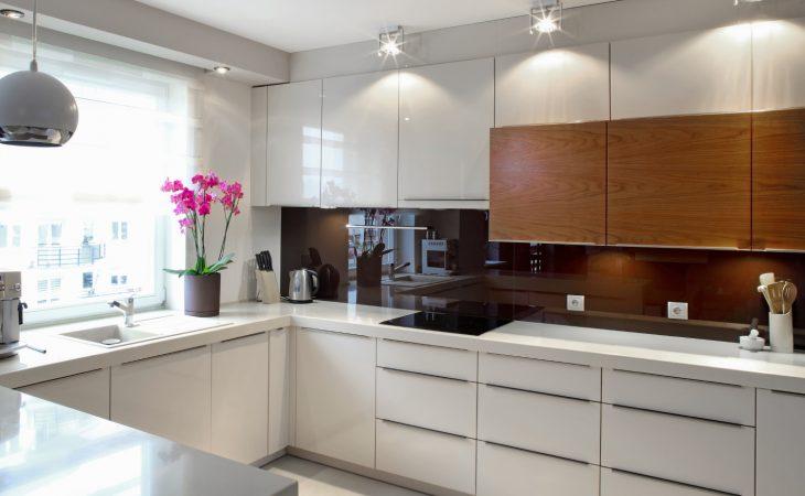 מטבחים מודרניים – טיפים לעיצוב