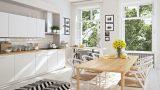 kitchen_modern4